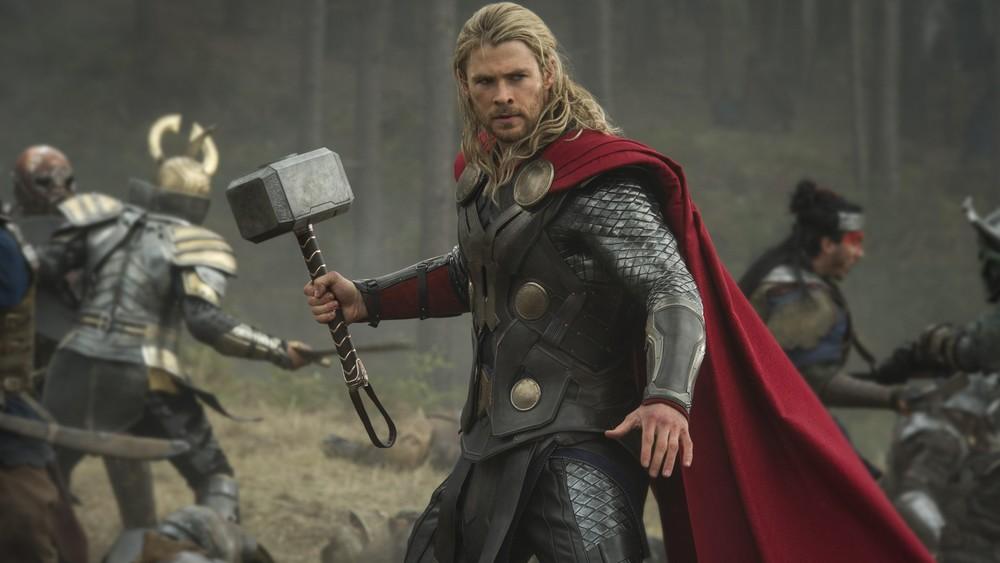 thor hero.jpg