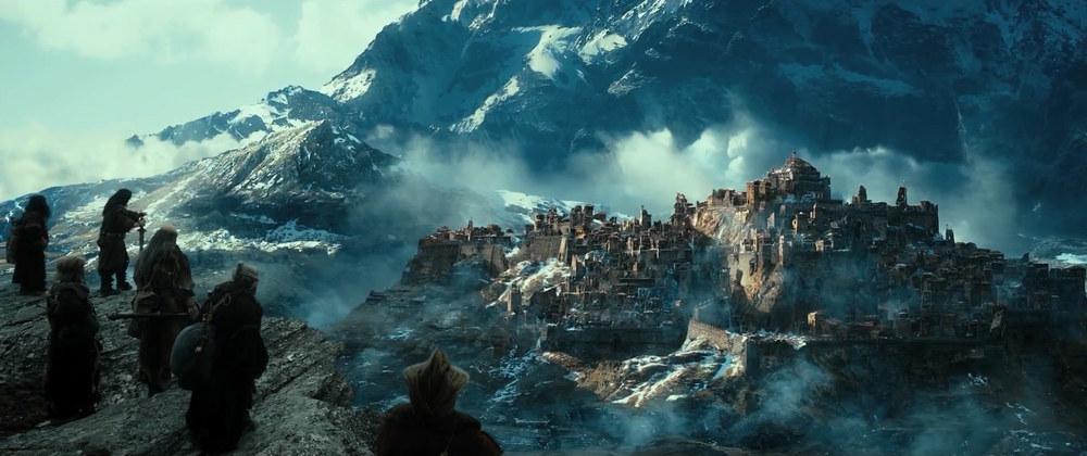 the hobbit desolation of smaug hero.jpg