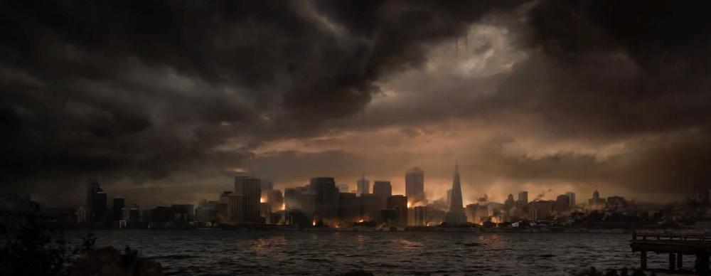 Godzilla Hero.jpg