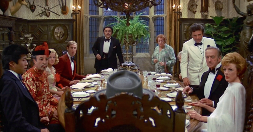 Murder By Death Dinner with Truman Capote.png
