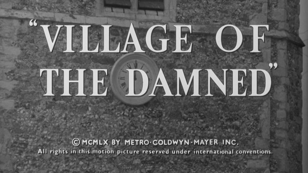 Village of the Damned — 2.jpg