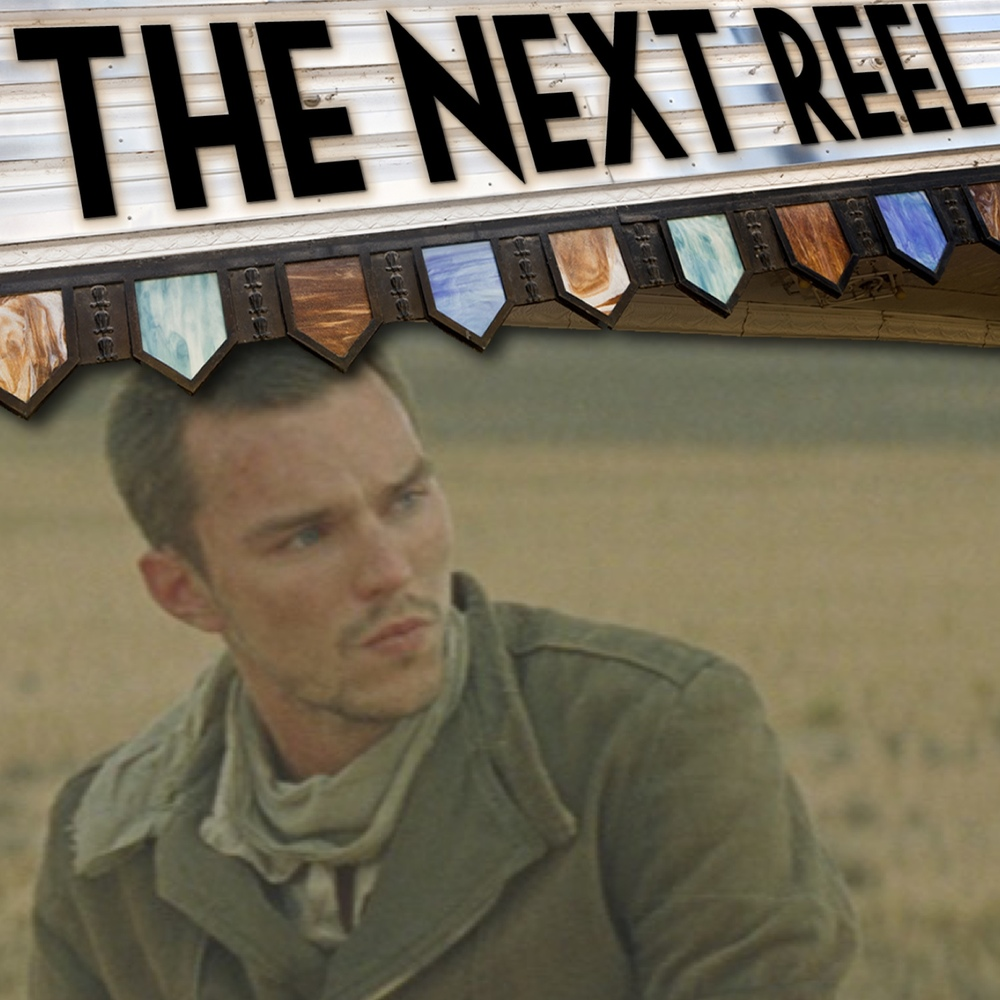 The Next Reel Trailer Rewind Young Ones