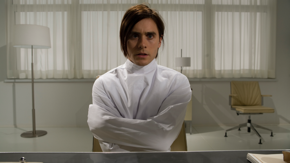 The Next Reel - Mr. Nobody 1.png