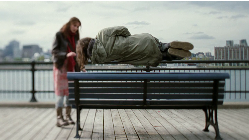 The Next Reel - Mr. Nobody 2.png