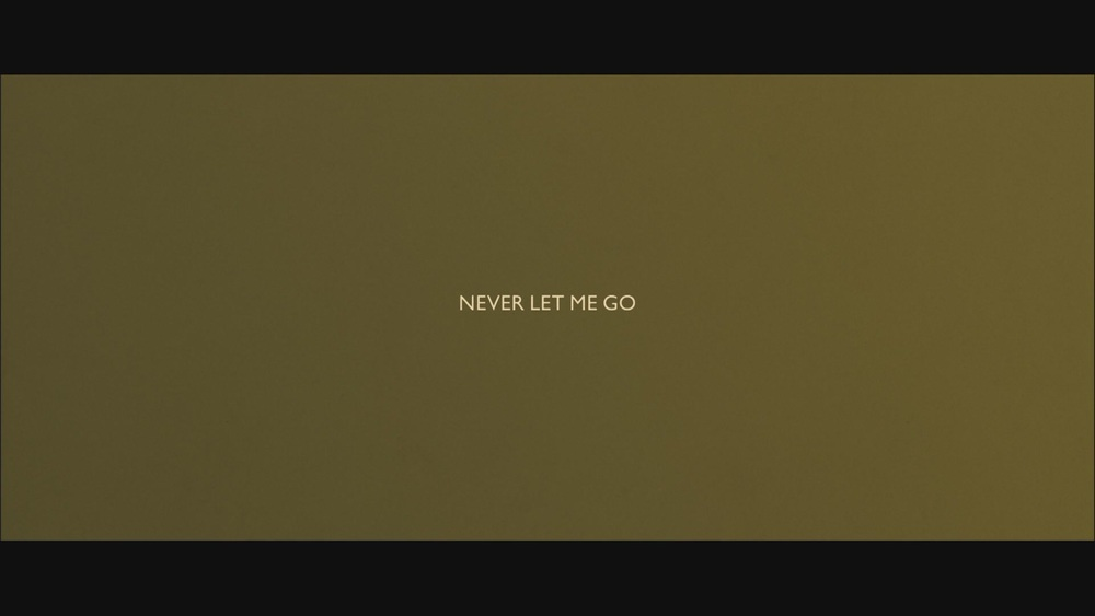The Next Reel - Never Let Me Go 1.jpg