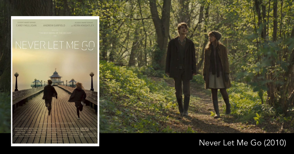 The Next Reel - Never Let Me Go 0.png
