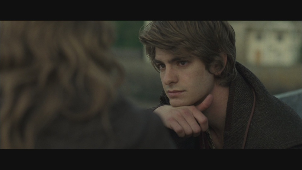 The Next Reel - Never Let Me Go 23.jpg