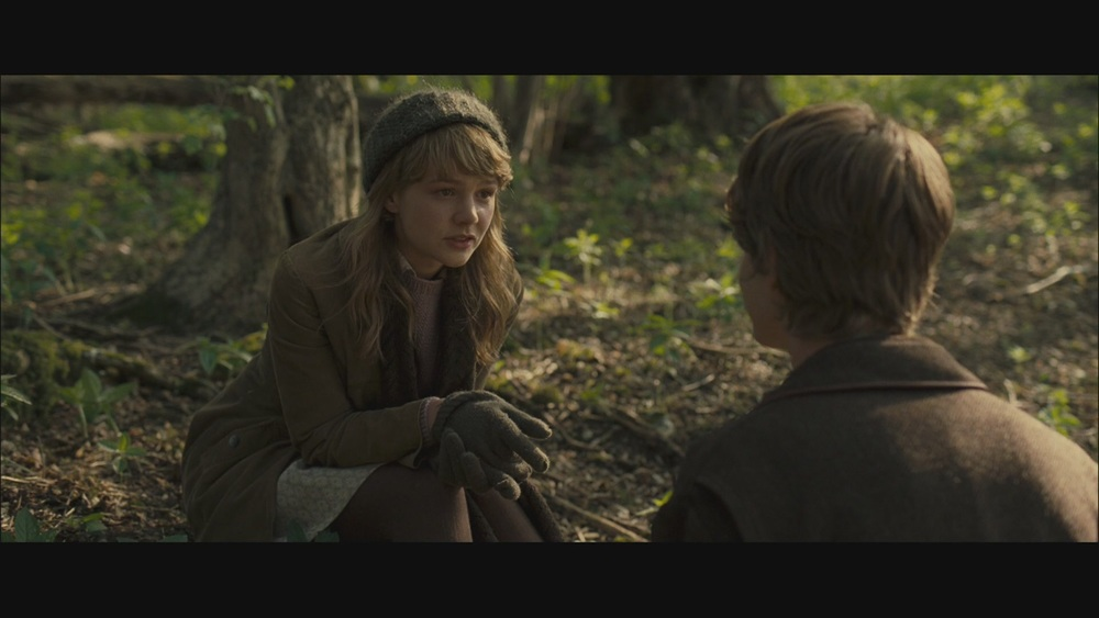 The Next Reel - Never Let Me Go 26.jpg
