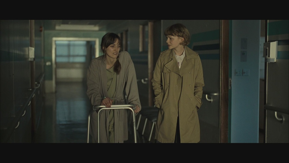 The Next Reel - Never Let Me Go 29.jpg
