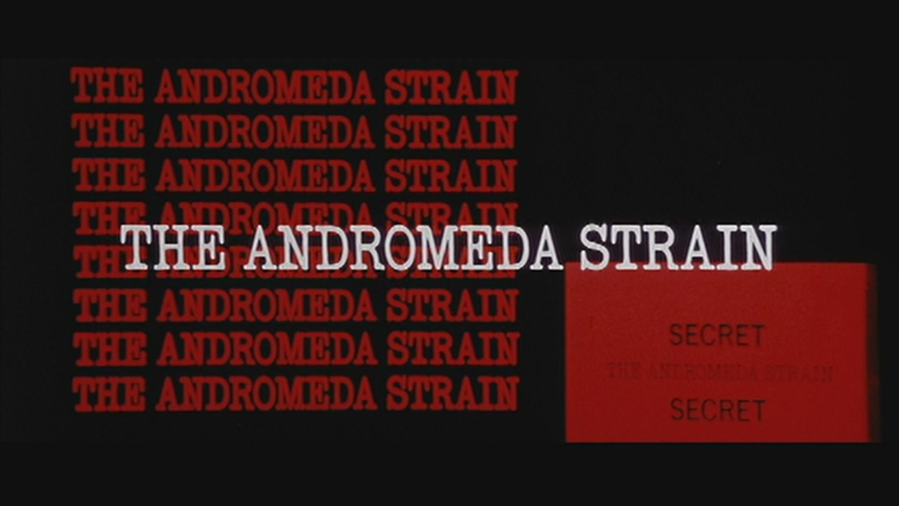 The Next Reel - The Andromeda Strain 1.jpg