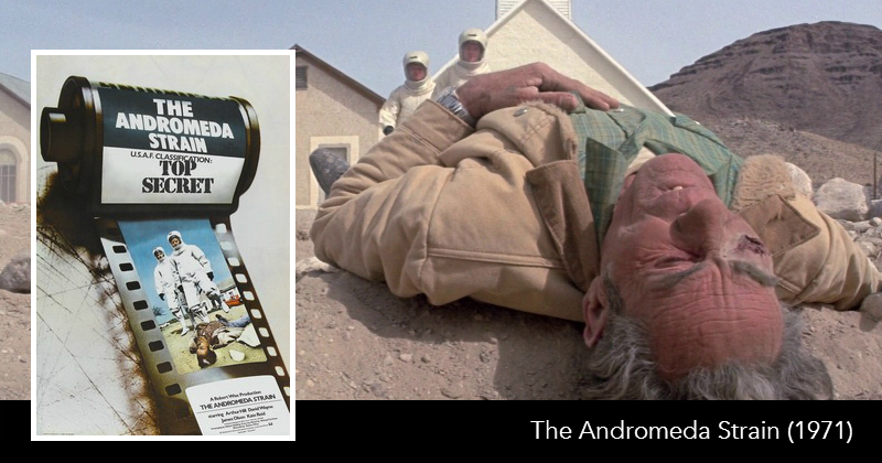 The Next Reel - The Andromeda Strain 0.jpg