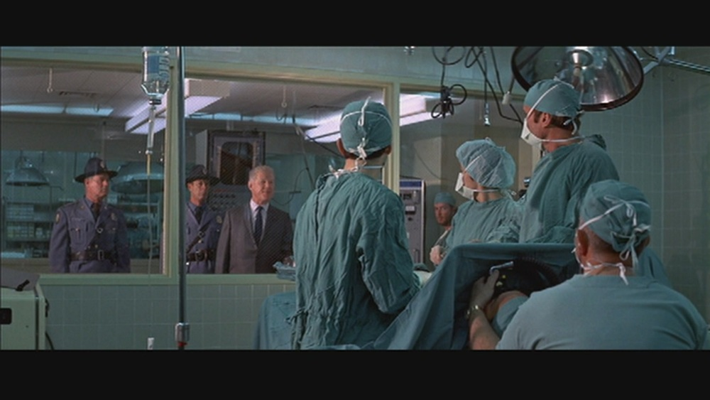 The Next Reel - The Andromeda Strain 13.jpg