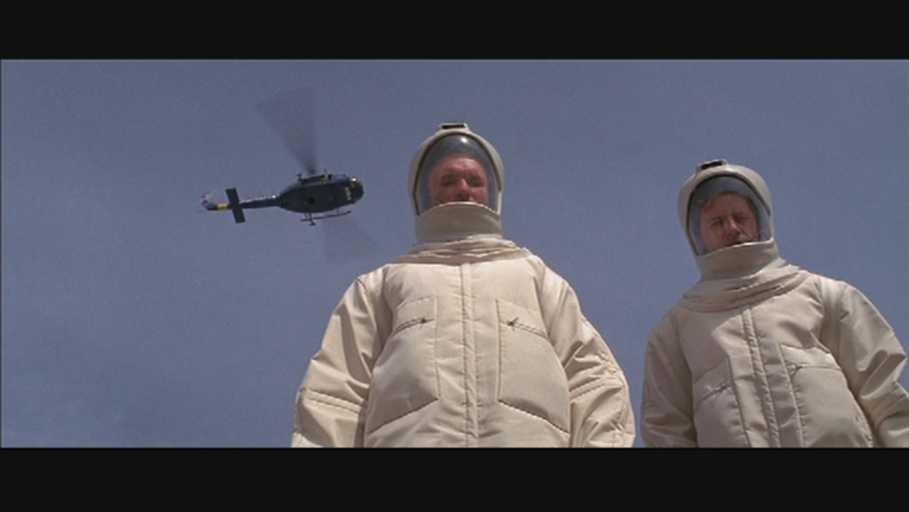 The Next Reel - The Andromeda Strain 18.jpg