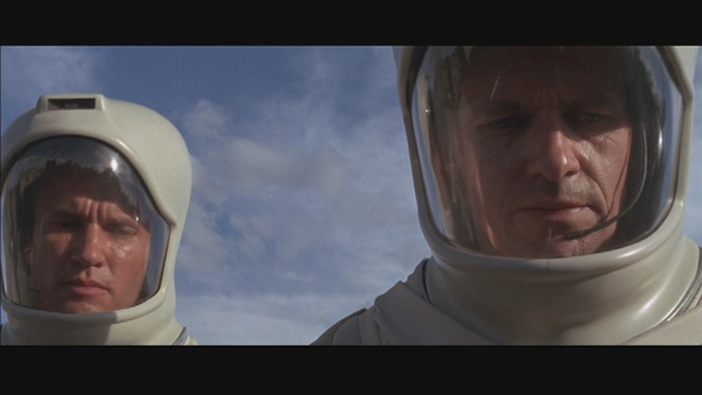 The Next Reel - The Andromeda Strain 22.jpg