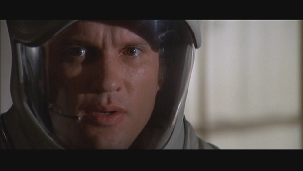 The Next Reel - The Andromeda Strain 23.jpg