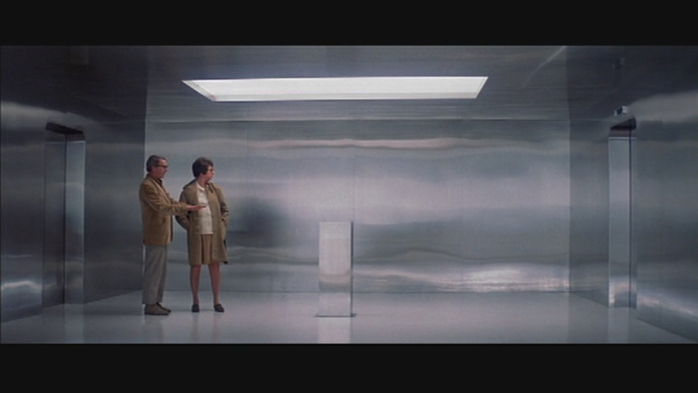 The Next Reel - The Andromeda Strain 31.jpg