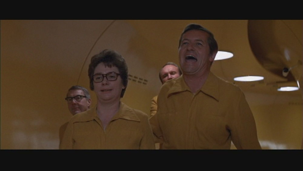 The Next Reel - The Andromeda Strain 40.jpg