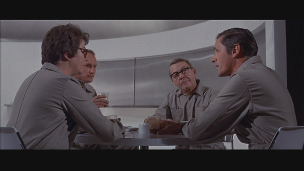The Next Reel - The Andromeda Strain 46.jpg