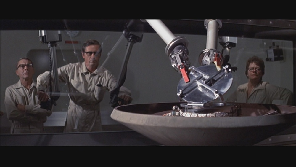 The Next Reel - The Andromeda Strain 47.jpg