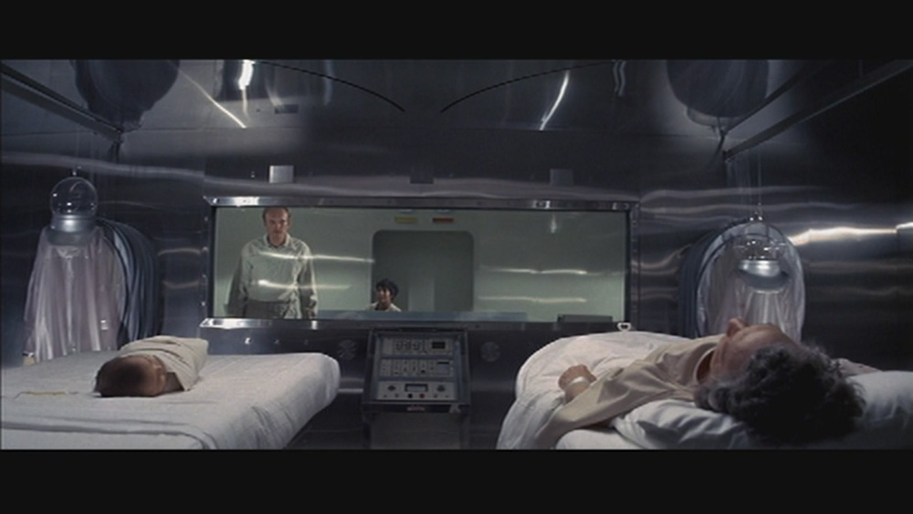The Next Reel - The Andromeda Strain 49.jpg