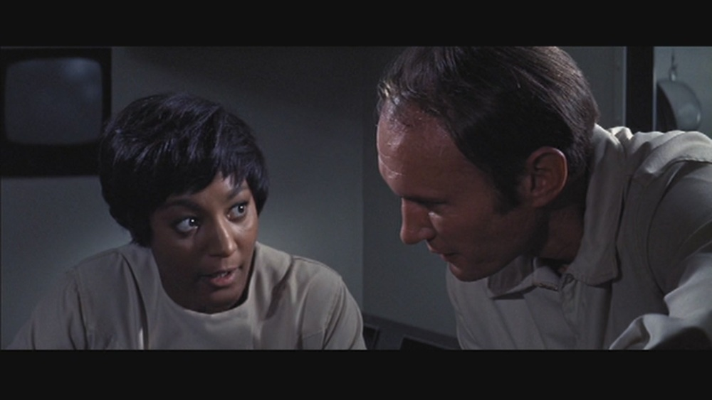 The Next Reel - The Andromeda Strain 50.jpg