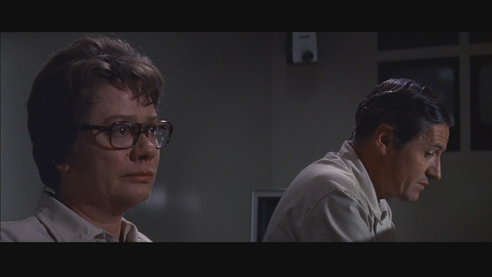The Next Reel - The Andromeda Strain 51.jpg