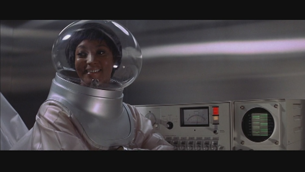 The Next Reel - The Andromeda Strain 54.jpg