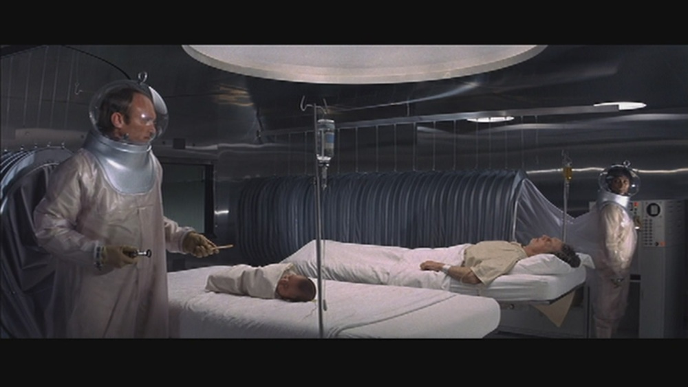 The Next Reel - The Andromeda Strain 55.jpg