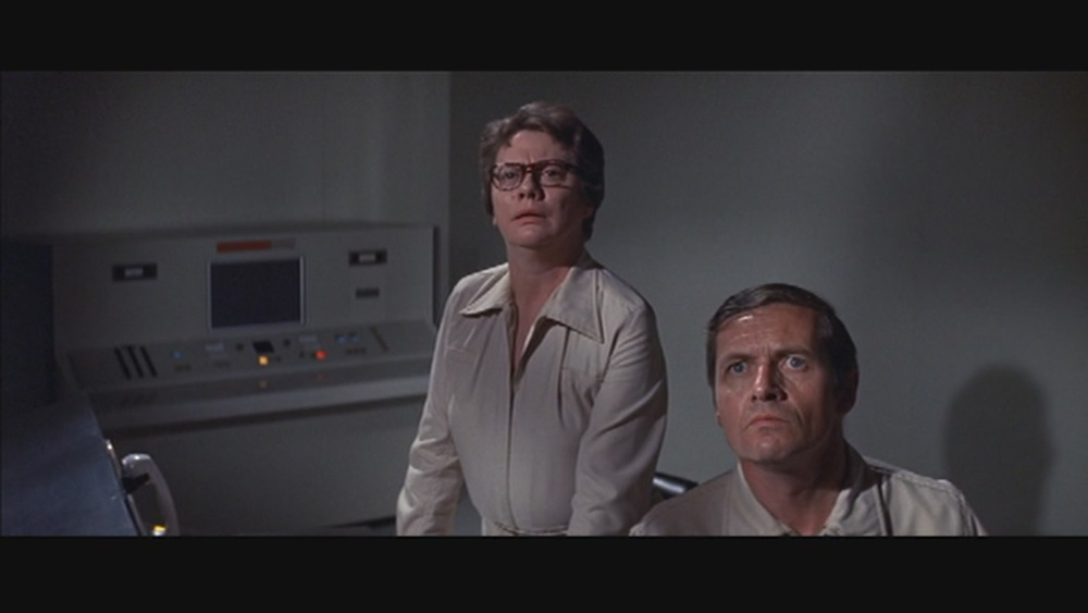 The Next Reel - The Andromeda Strain 60.jpg