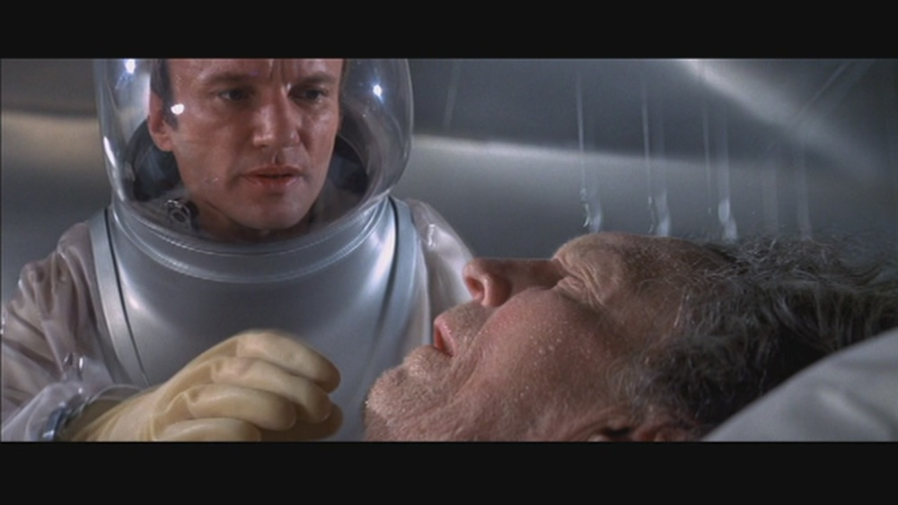 The Next Reel - The Andromeda Strain 62.jpg
