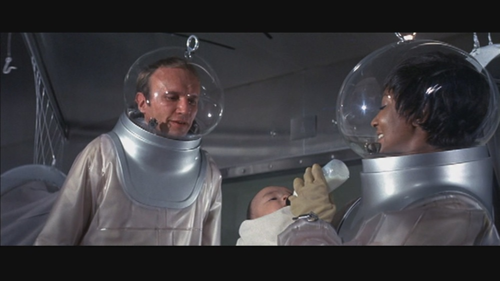 The Next Reel - The Andromeda Strain 63.jpg