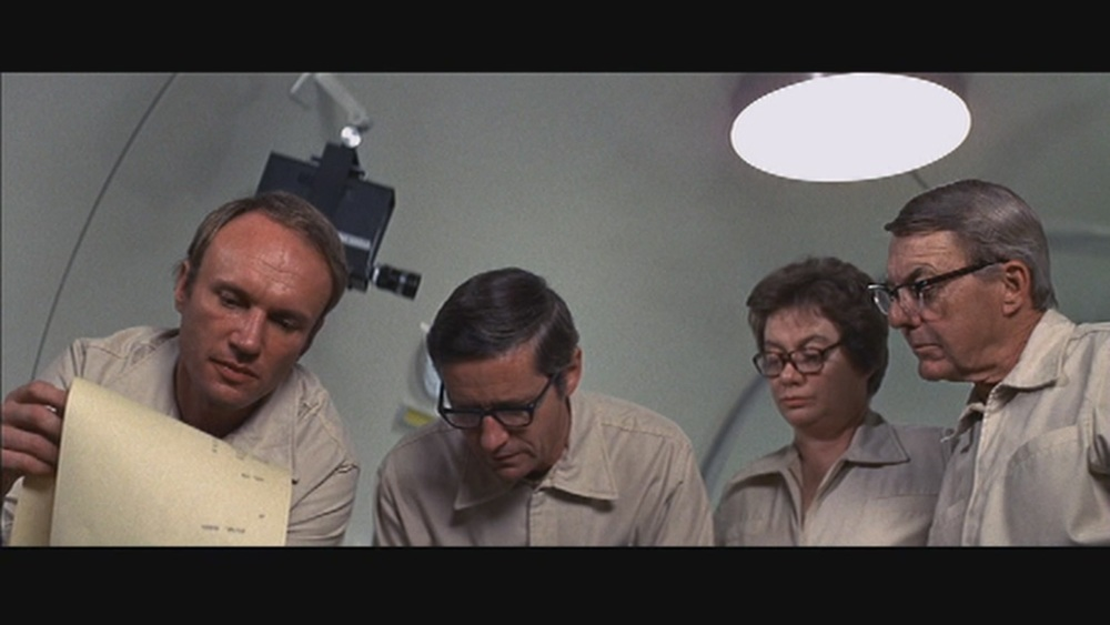 The Next Reel - The Andromeda Strain 70.jpg