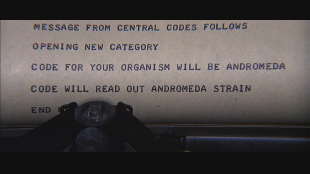 The Next Reel - The Andromeda Strain 71.jpg