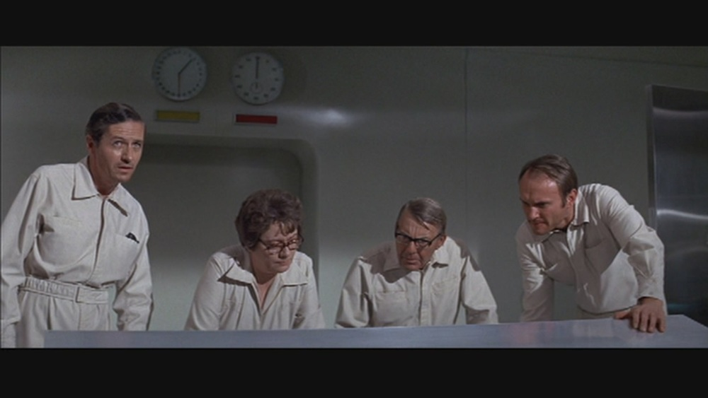 The Next Reel - The Andromeda Strain 74.jpg