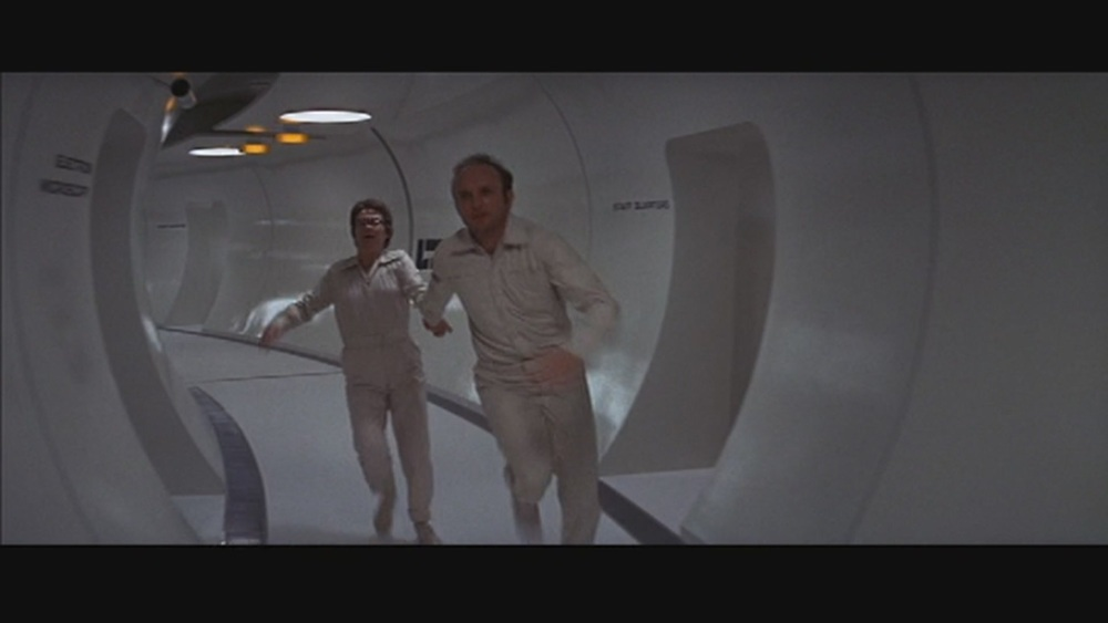 The Next Reel - The Andromeda Strain 78.jpg
