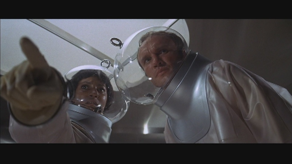 The Next Reel - The Andromeda Strain 77.jpg