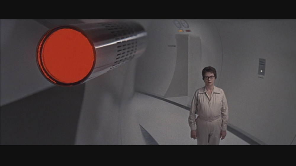 The Next Reel - The Andromeda Strain 79.jpg