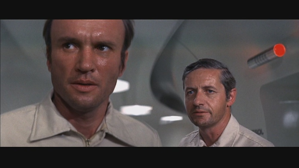 The Next Reel - The Andromeda Strain 81.jpg