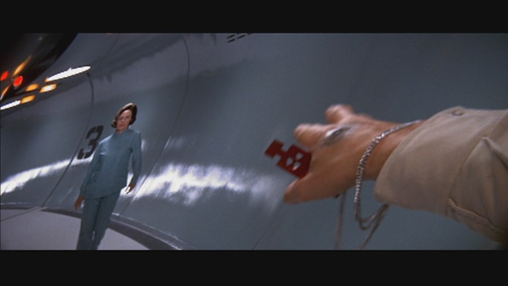 The Next Reel - The Andromeda Strain 84.jpg