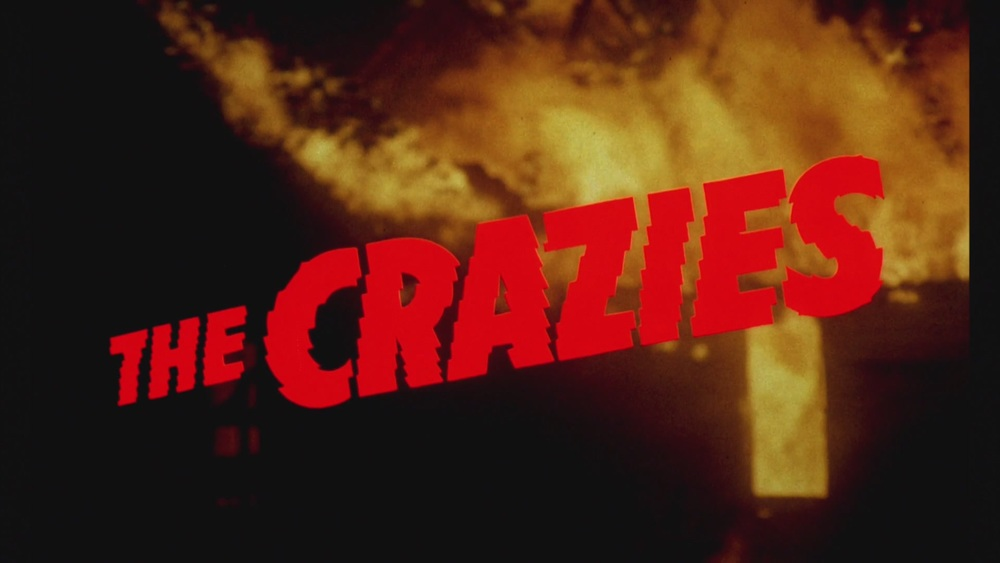 The Next Reel - The Crazies 4.jpg