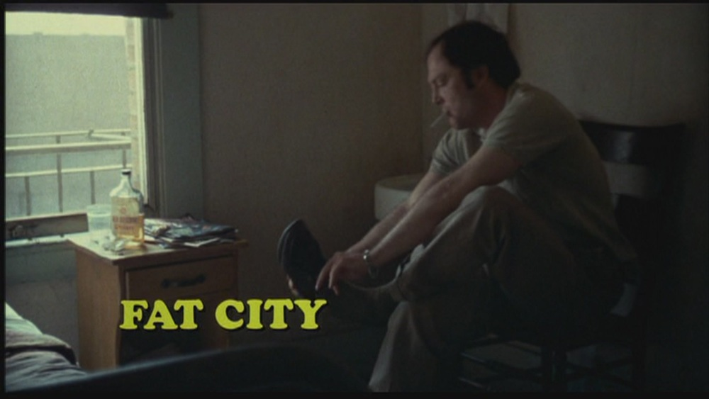 The Next Reel - Fat City 3.jpg