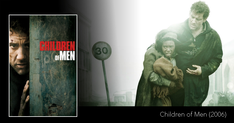 The Next Reel - Children of Men 0.jpg