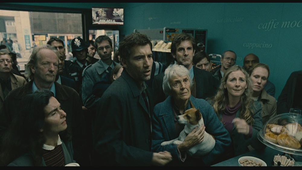 The Next Reel - Children of Men 1.jpg