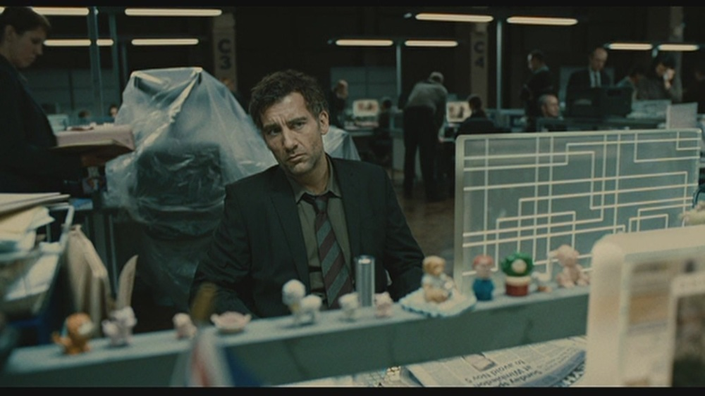 The Next Reel - Children of Men 4.jpg