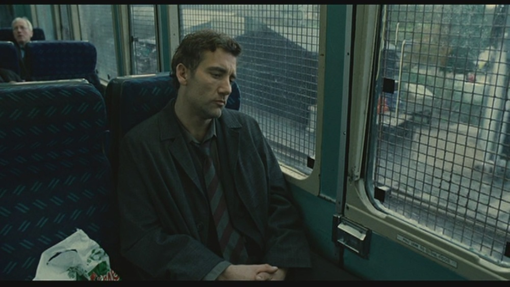 The Next Reel - Children of Men 5.jpg