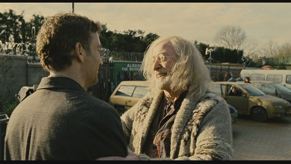 The Next Reel - Children of Men 6.jpg
