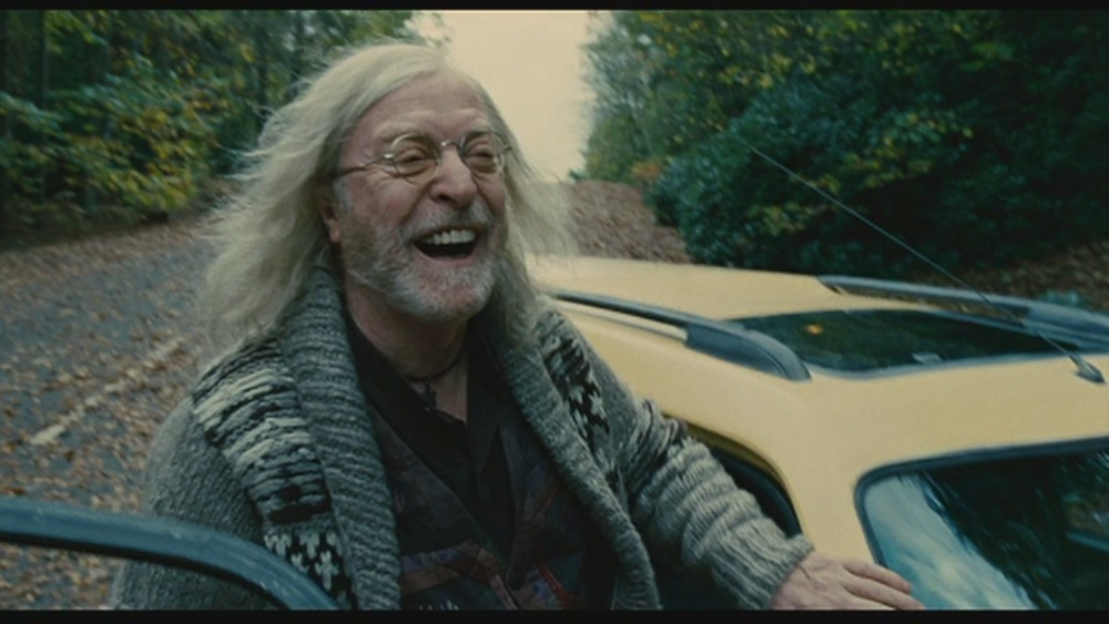 The Next Reel - Children of Men 10.jpg