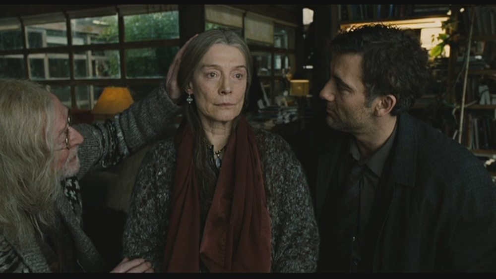 The Next Reel - Children of Men 11.jpg