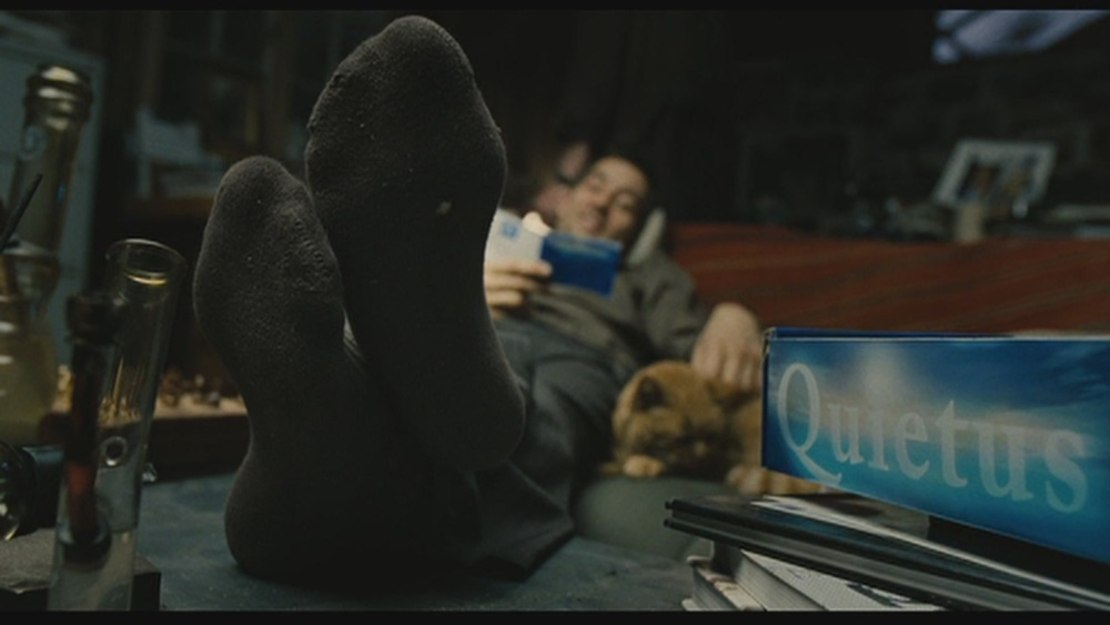 The Next Reel - Children of Men 12.jpg