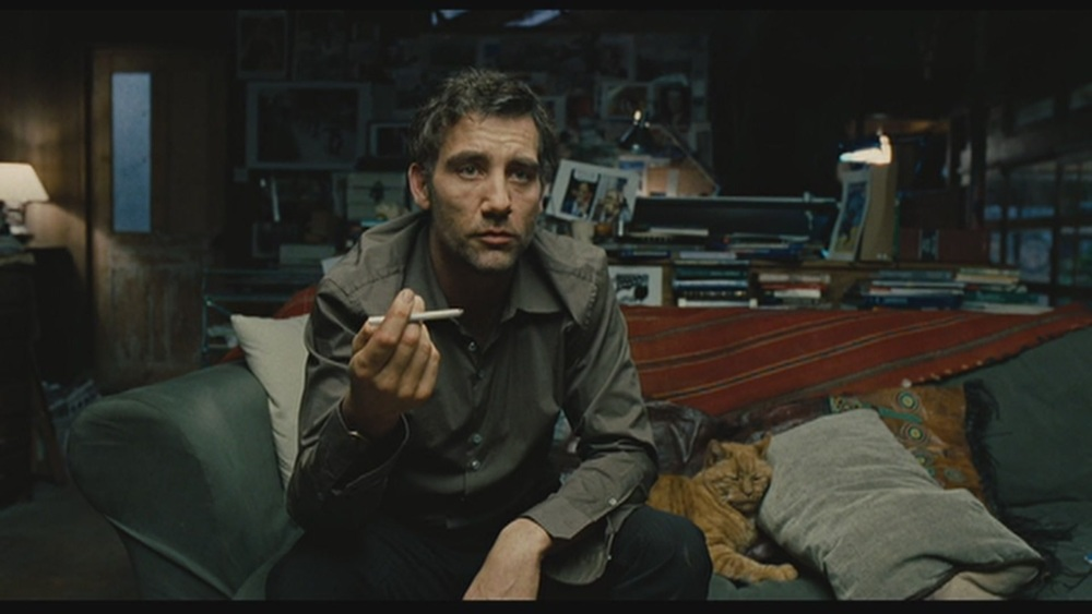 The Next Reel - Children of Men 13.jpg